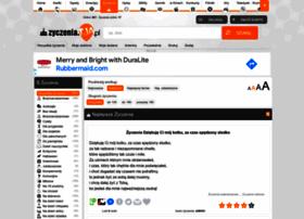 zyczenia.tja.pl
