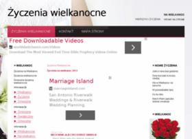 zyczenianawielkanoc.net.pl