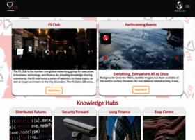 zyen.com