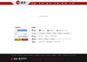 zygames.com