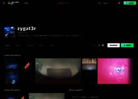 zygat3r.deviantart.com