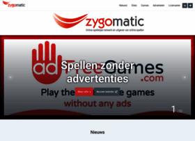 zygomatic.nl
