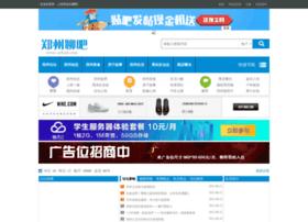 zyhcjl.com