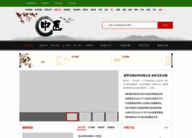 zyk.99.com.cn