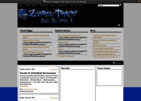 zykry-trick.blogspot.com