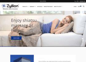 zyllioninc.com