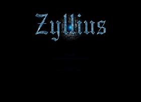 zyllius.com