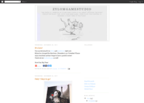 zylomgamestudio.blogspot.com