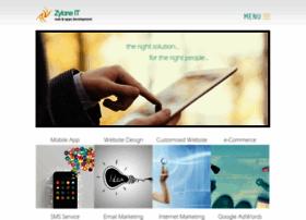 zylone.com.my