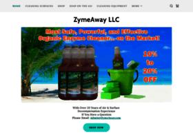 zymeaway.com
