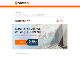 zymol.pl