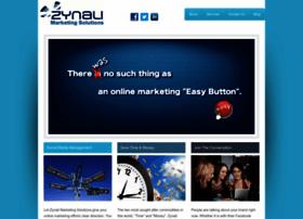 zynali.com