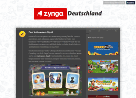 zynga-deutschland.tumblr.com