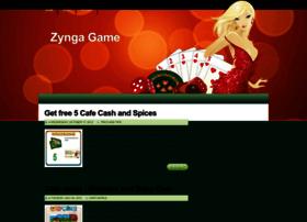 zyngaworld.blogspot.com