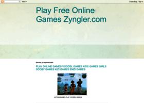 zyngler.blogspot.com
