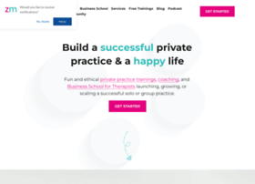 zynnyme.com