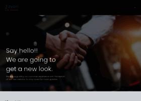 zyoin.com