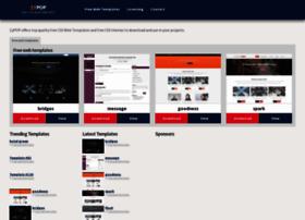 zypopwebtemplates.com