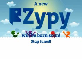 zypy.com