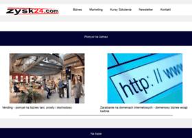 zysk24.com