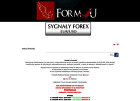 zyskajz.form4u.pl