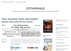 zythophile.wordpress.com