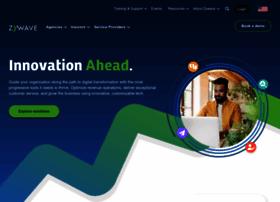 zywave.com