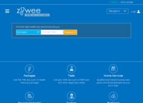 zywee.com