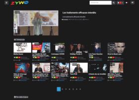 zywo.net