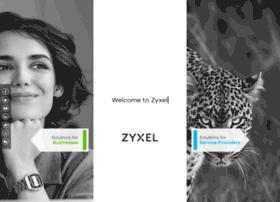 zyxel.co.uk