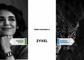 zyxel.ru