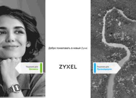 zyxel.ua