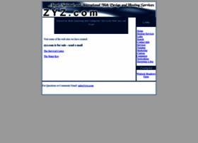 zyz.com