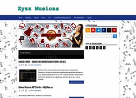 zyzzmusicas.blogspot.com.br