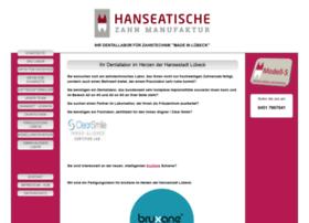 zz-l.de
