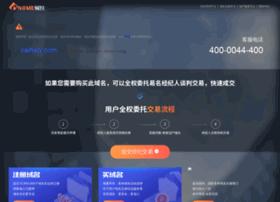 zz.caihao.com