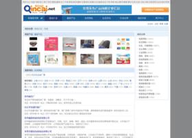 zz.qincai.net