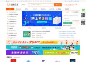 zz.zhongzhourc.com