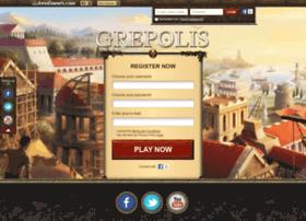 zz0.grepolis.com
