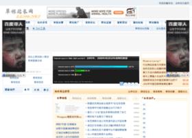 zz360.net
