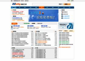 zzcity.net