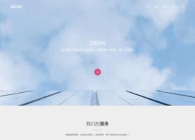 zzcms.com