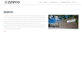 zzipco.com