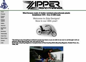 zzipper.com