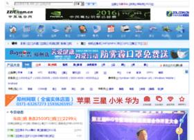 zzit.com.cn
