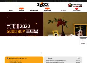 zzixx.com