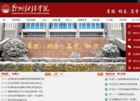 zzjm.edu.cn