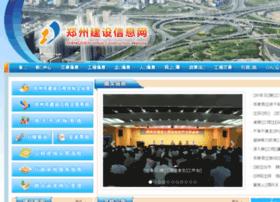 zzjs.com.cn
