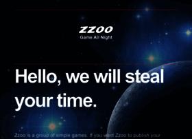 zzoozzoo.net