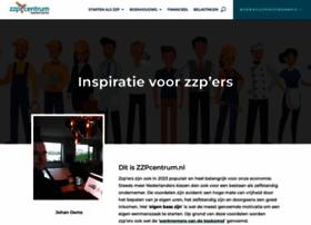 zzp-centrum.nl